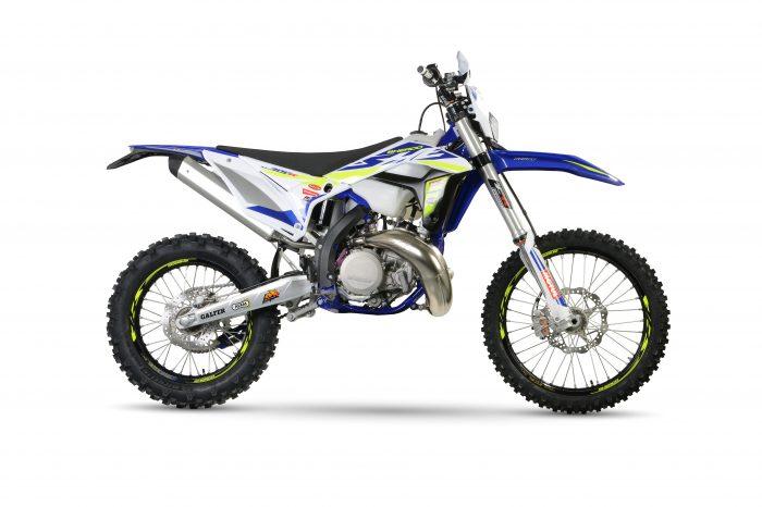 250 SE RACING