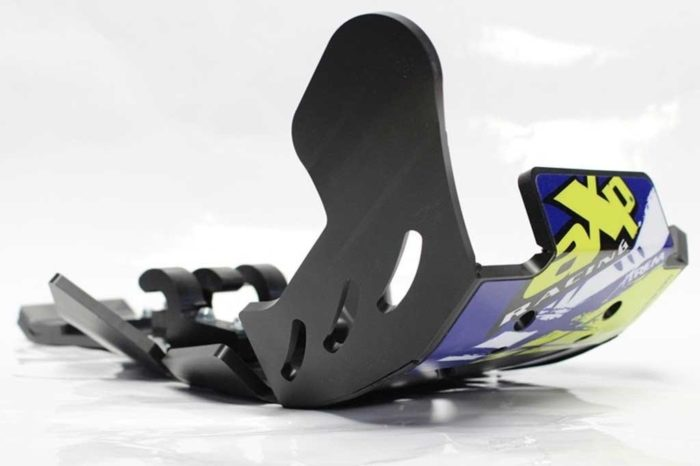 AXP – Proteção Motor 2T