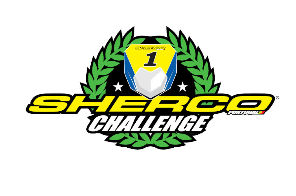 5º CHALLENGE SHERCO 2019